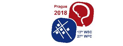 World Sudoku & Puzzle  Championship 2018